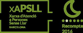 logo-xarxa-bcn